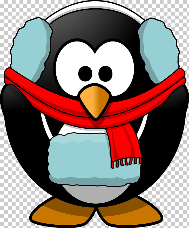 Cold Winter Thepix , Cute Freezing s PNG clipart.