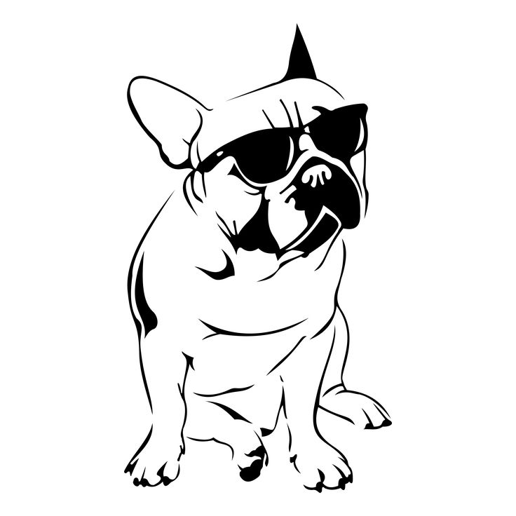 25+ best ideas about Bulldog Clipart on Pinterest.
