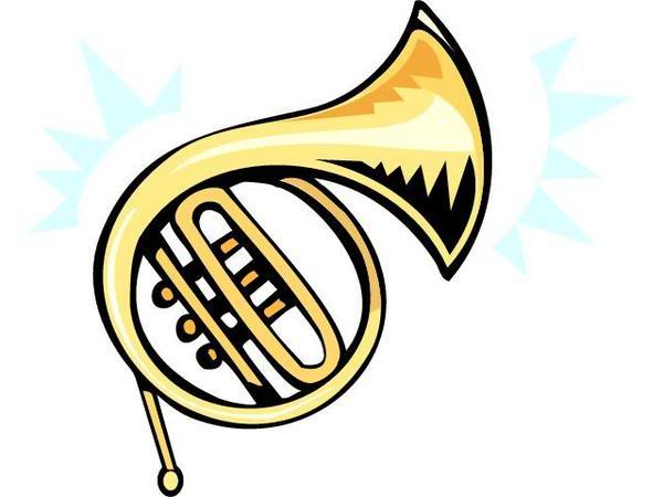Free Horn Cliparts, Download Free Clip Art, Free Clip Art on.