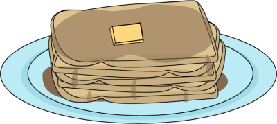 Free French Toast Cliparts, Download Free Clip Art, Free.