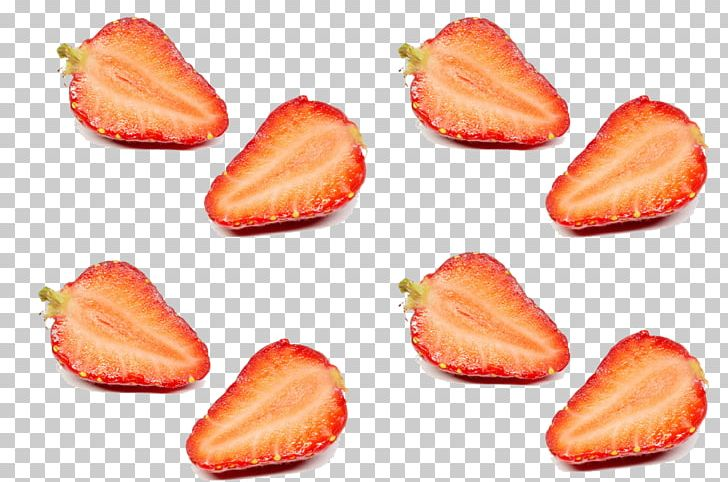 Strawberry Fresa Aedmaasikas Fruit PNG, Clipart, 3d Computer.