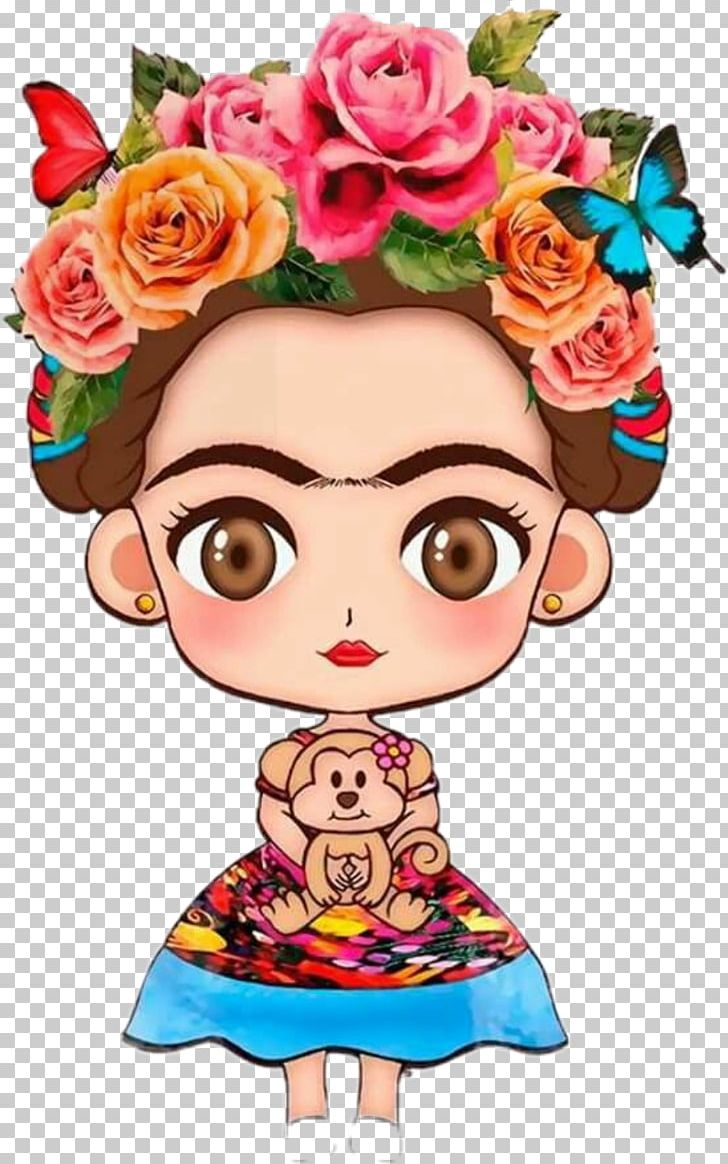 Frida Kahlo Museum Viva La Vida PNG, Clipart, Art, Artist.