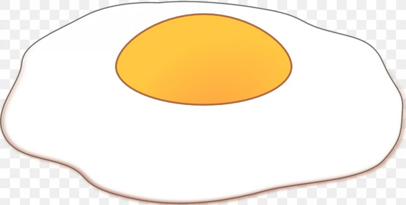 Fried Egg Breakfast Shirred Eggs Clip Art, PNG, 1000x506px.