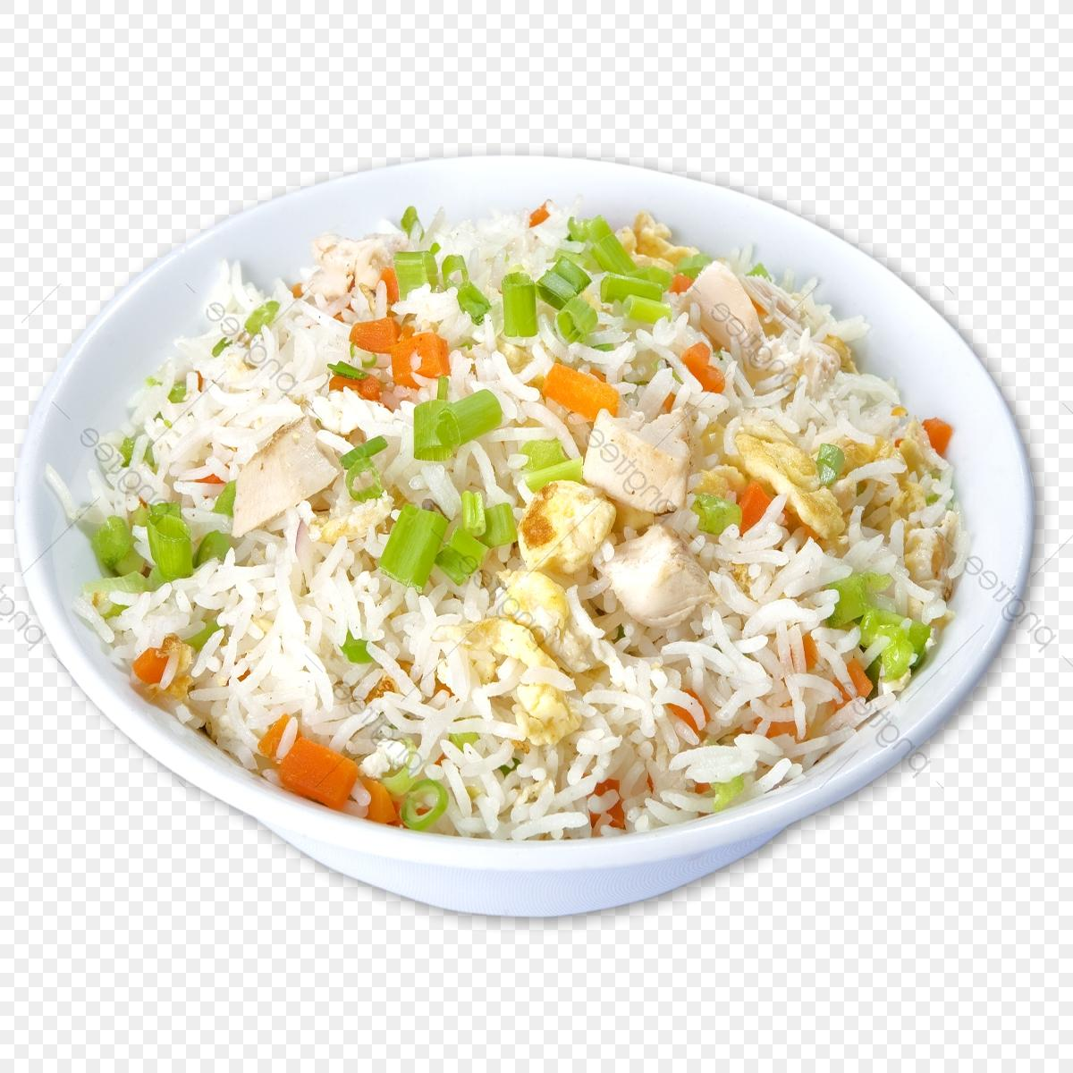 Best Free Fried Rice Clip Art Pictures » Free Vector Art, Images.