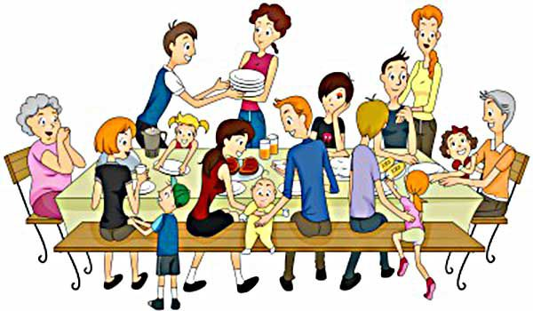 Free Family Friends Cliparts, Download Free Clip Art, Free Clip Art.