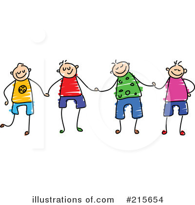83+ Friends Holding Hands Clipart.