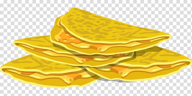 Taco Cartoon, Omelette, Spanish Omelette, Spanish Cuisine.