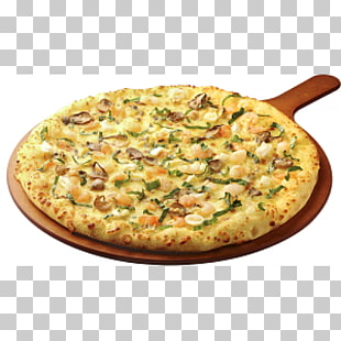 42 Frittata PNG cliparts for free download.