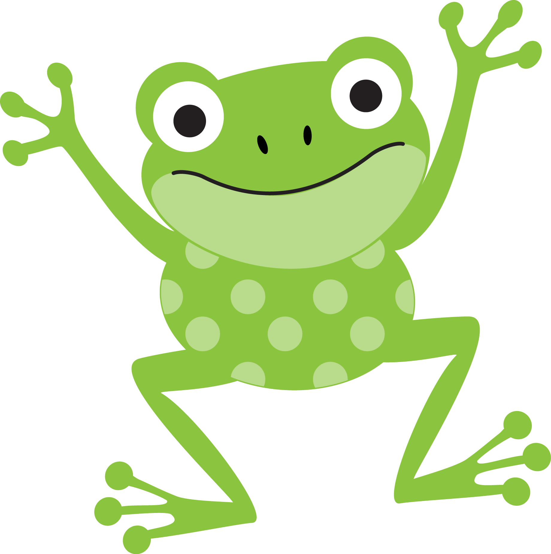 Costume clipart frog, Costume frog Transparent FREE for.