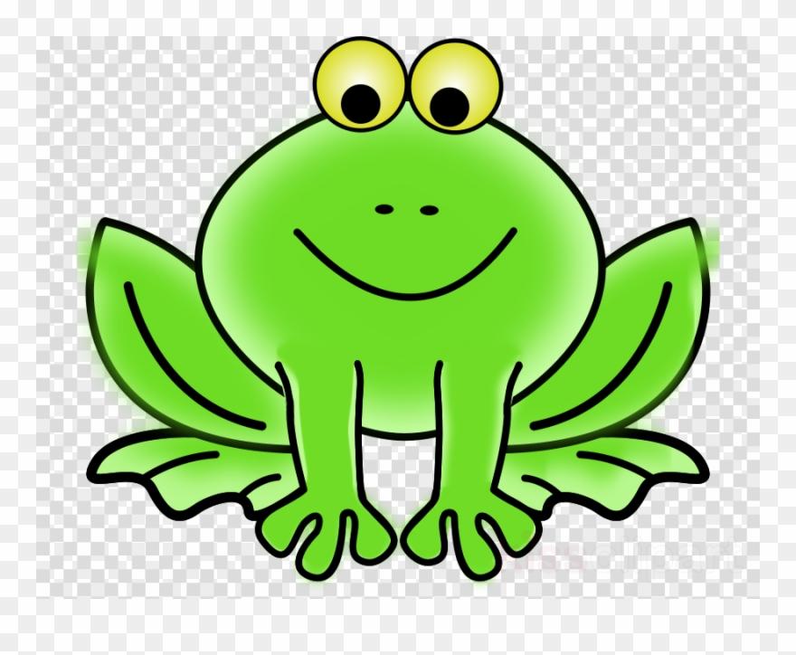 Frog Clipart Frog Clip Art.