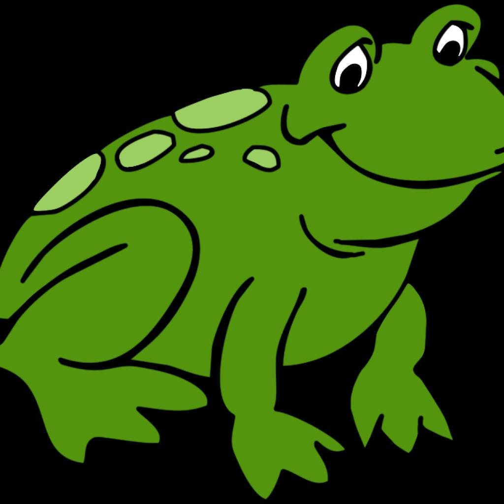 Frog clipart sign, Frog sign Transparent FREE for download.