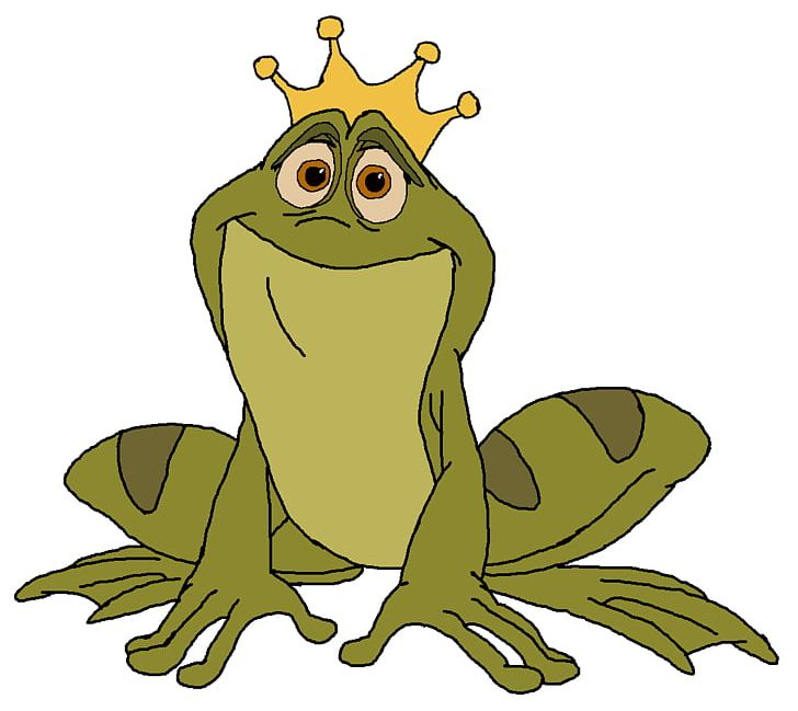 Prince Naveen The Frog Prince Tiana PNG, Clipart, Anik, Art.