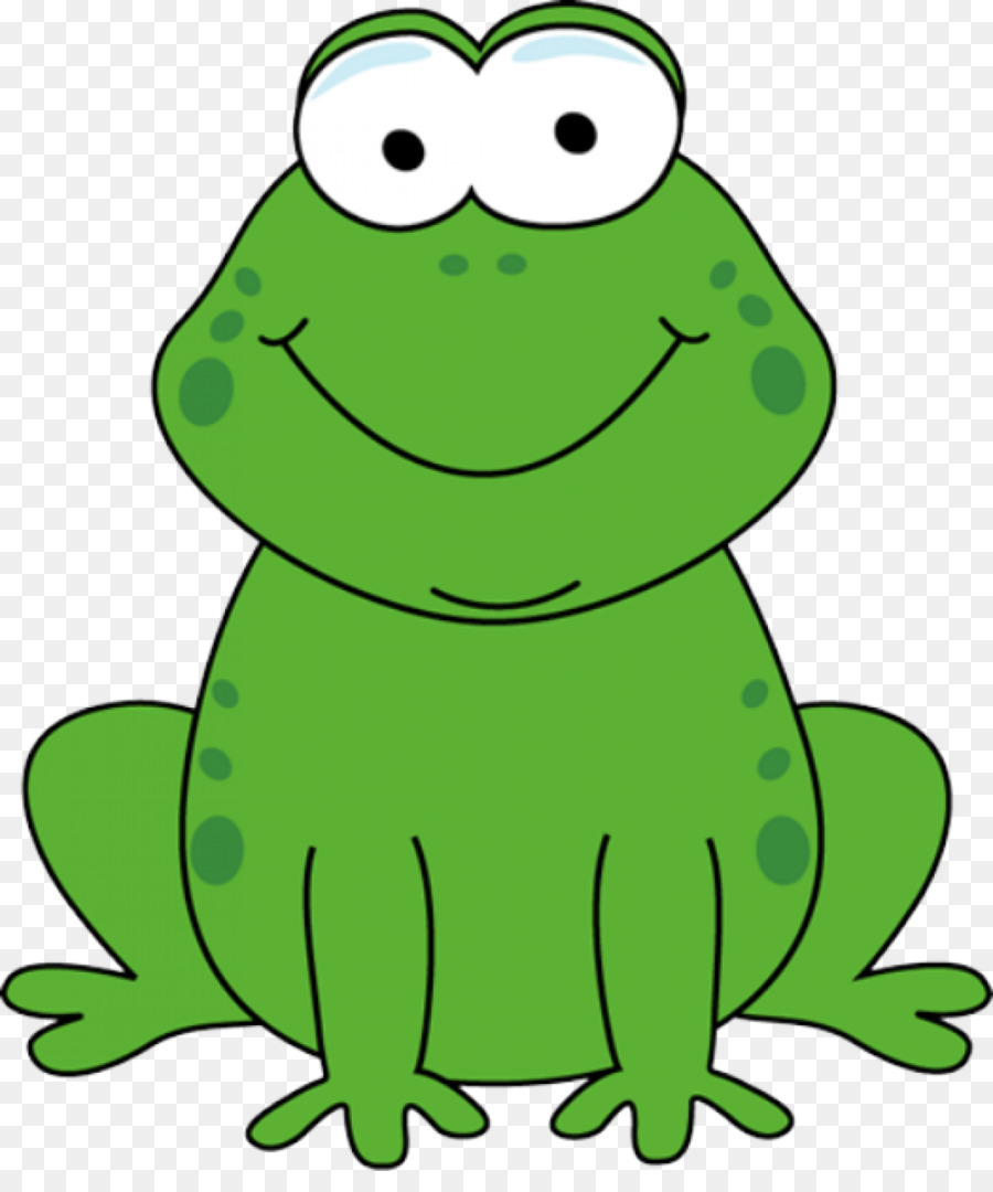 The Frog Prince Frog Legs Clip Art.