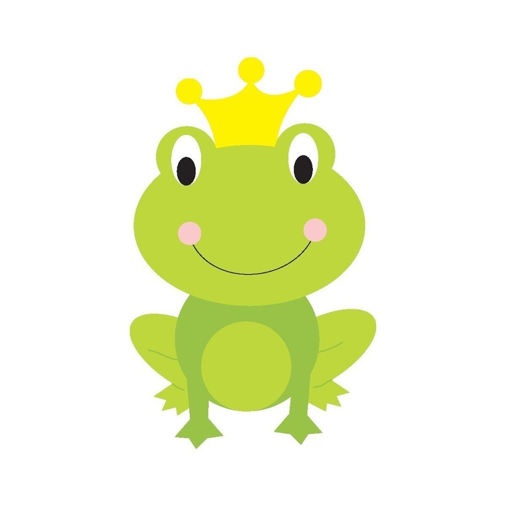 Free Frog Prince Pictures, Download Free Clip Art, Free Clip Art on.