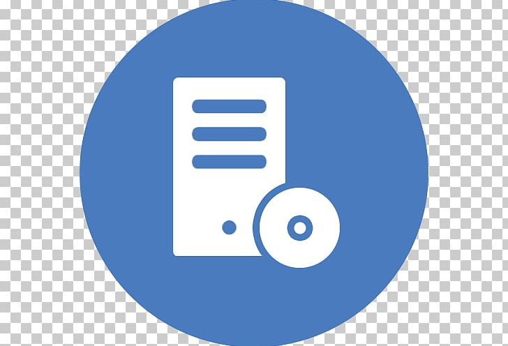Stock Sound EP United States OwnCloud Business Frogspawn PNG.