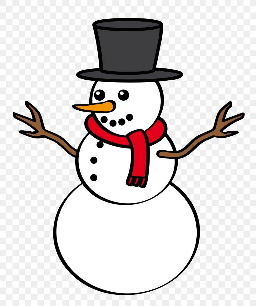 Frosty The Snowman Clip Art, PNG, 1520x1816px, Snowman.