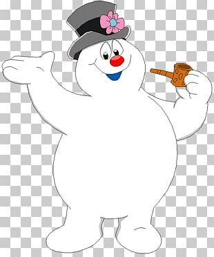 Frosty PNG Images, Frosty Clipart Free Download.