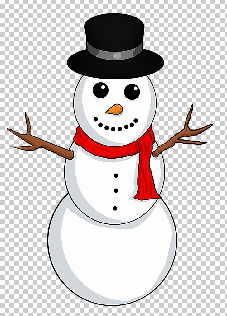 Frosty The Snowman PNG, Clipart, Animation, Beak, Bird, Blog.
