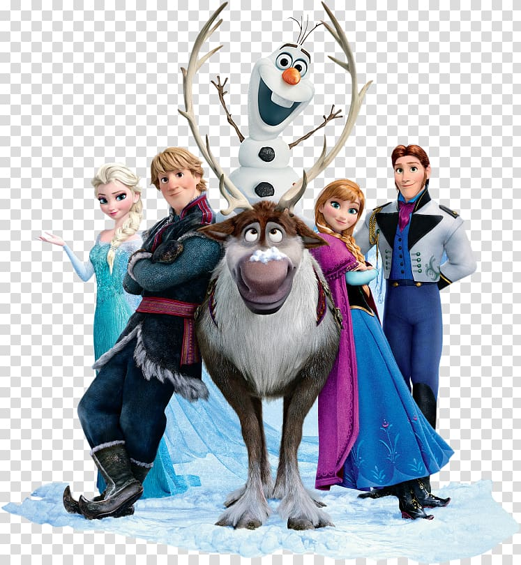 Disney Frozen , Elsa Kristoff Anna Olaf , Frozen Printable.