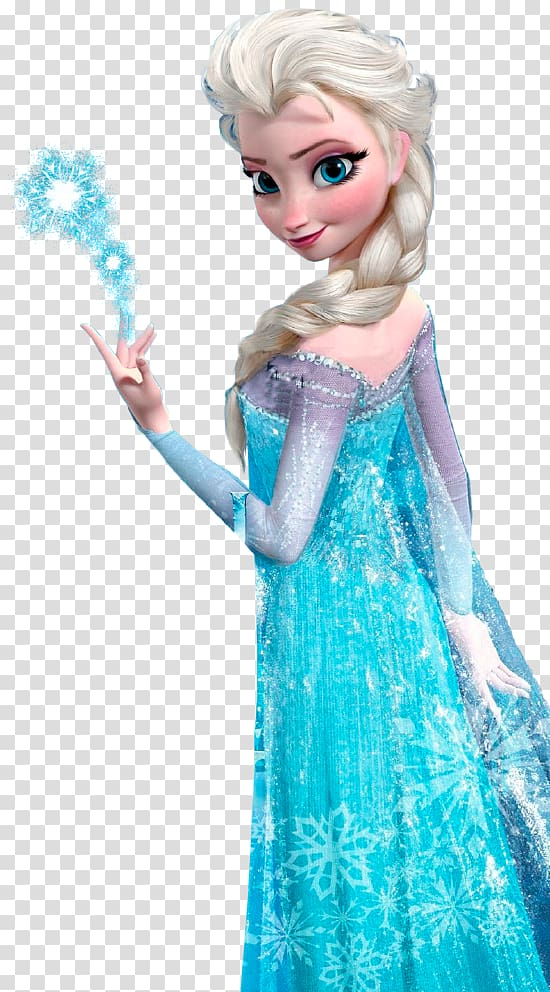 Disney Frozen Elsa , Jennifer Lee Anna Elsa Frozen Olaf.
