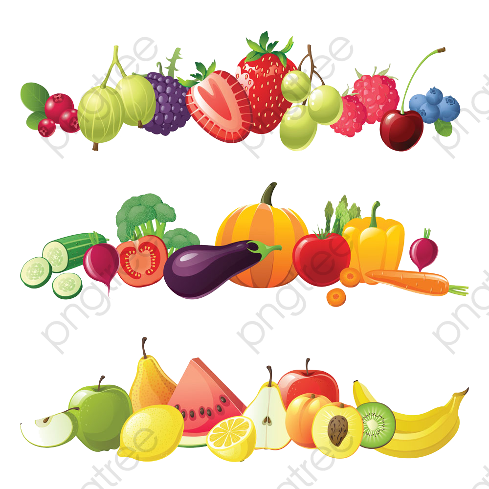 Fruits And Vegetables Stock Image, Vegetables Clipart, Fruit.