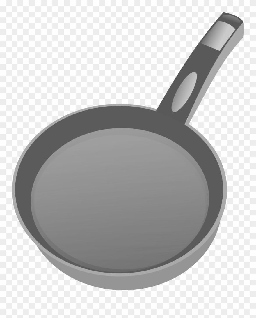 Cooking Pan.
