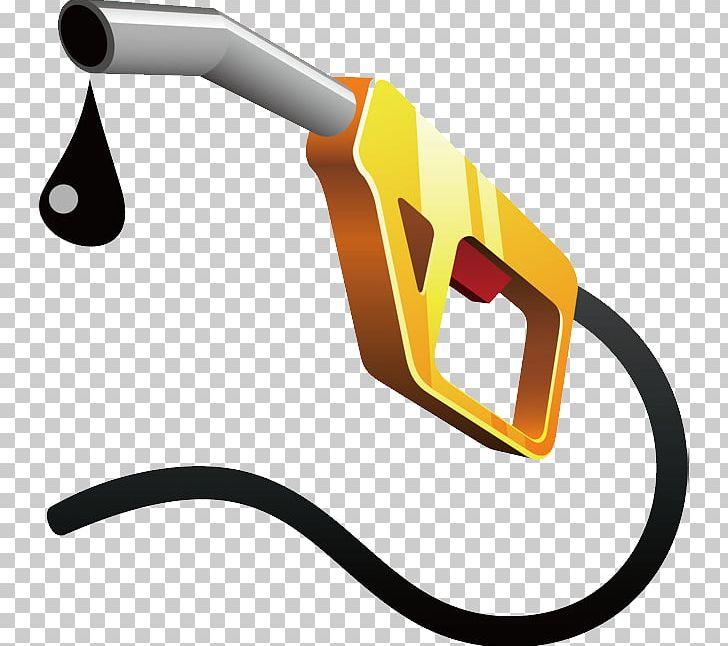 Fuel PNG, Clipart, Fuel, Petrol Free PNG Download.