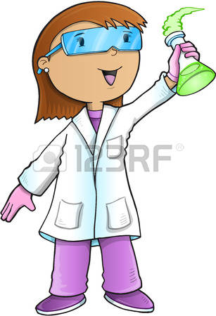 Lab Coat Stock Photos Images. Royalty Free Lab Coat Images And.