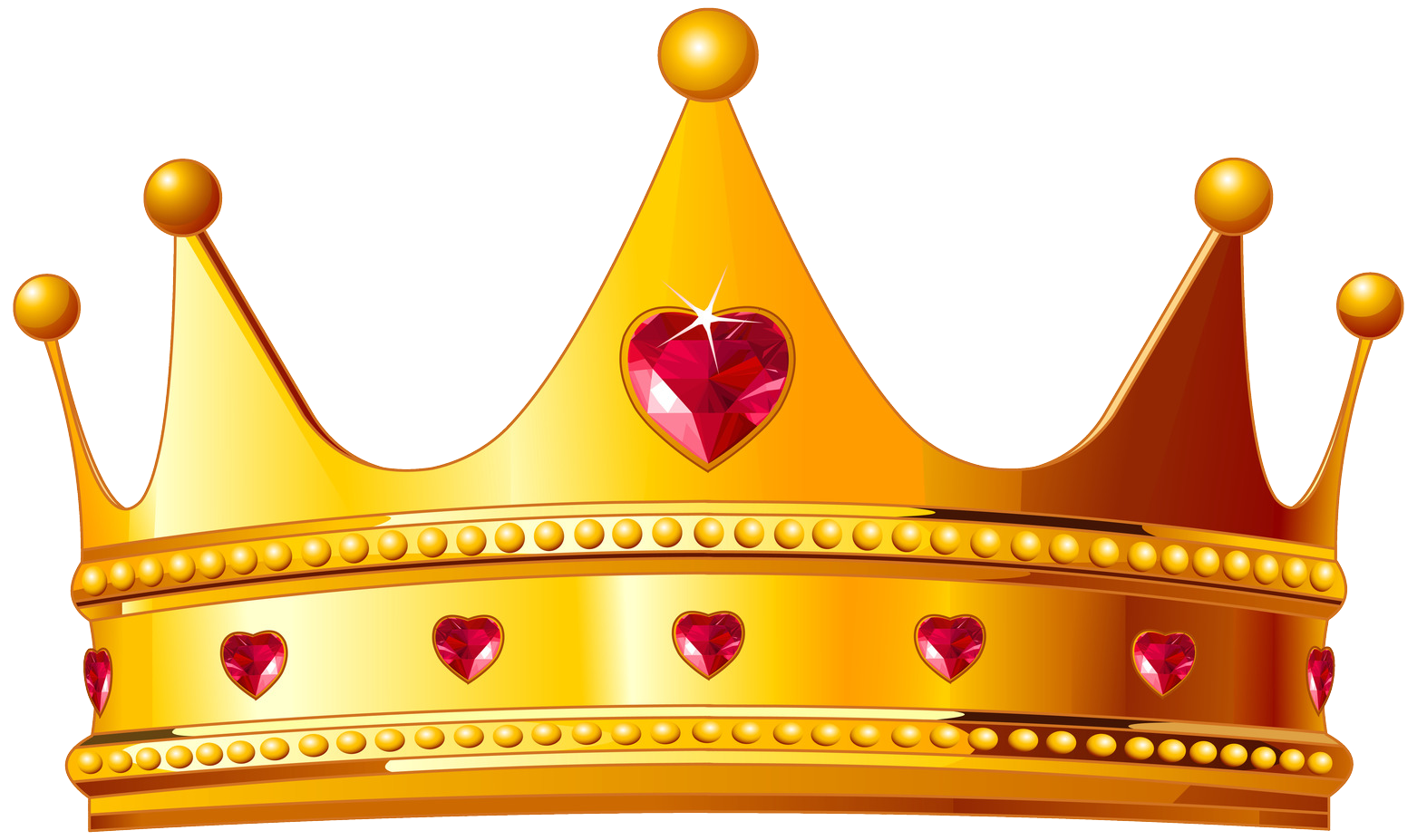 Full Hd Crown Png Transparent Background.