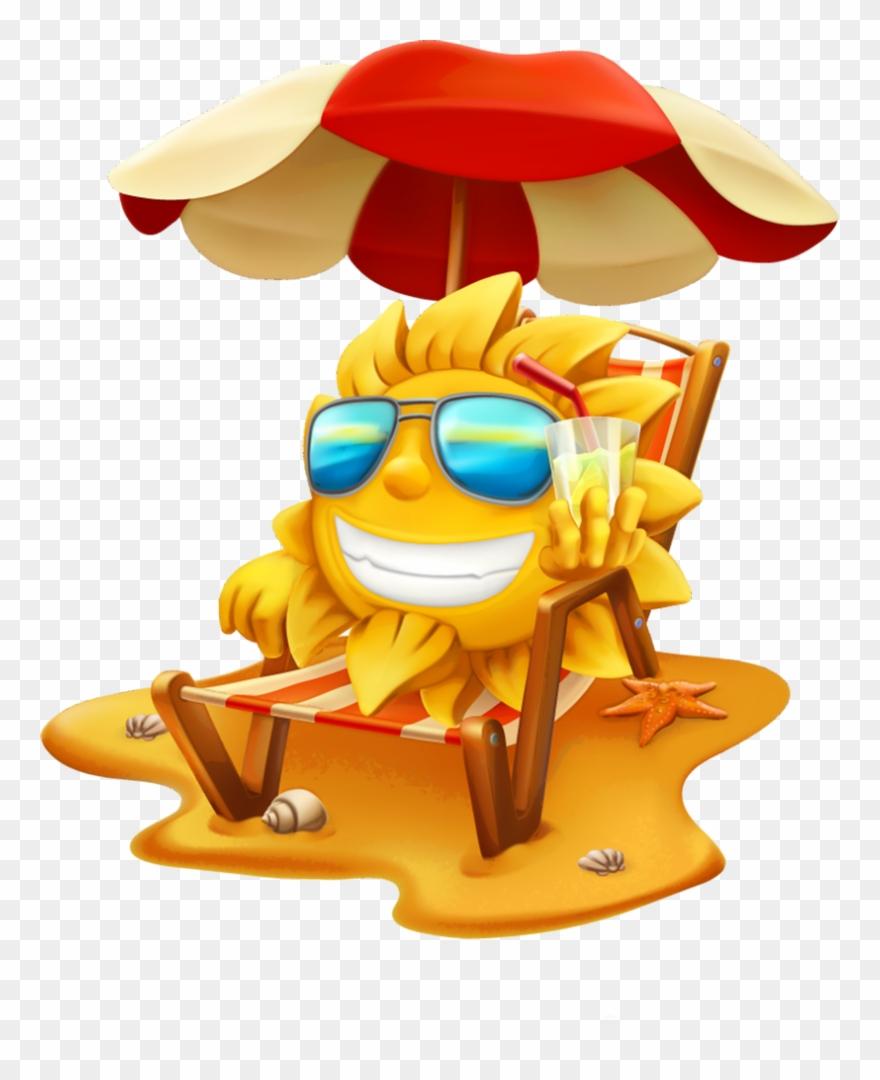 1498549660 Fun Sun Clipart 18.