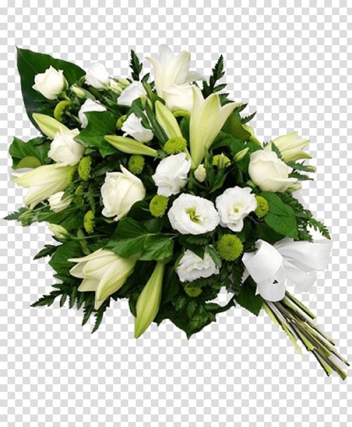 Funeral Flower Mourning Floristry Condolences, funeral.