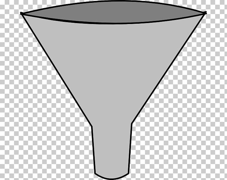 Funnel , others PNG clipart.