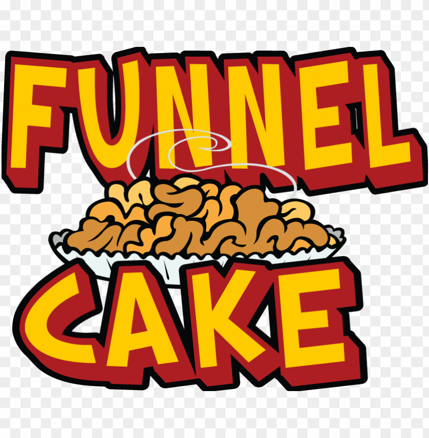 clipart royalty free bake shoppe items near huntley.