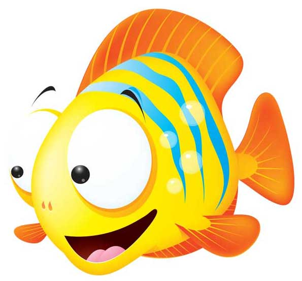 Showing Media & Posts for Funny golf clip art fishing.