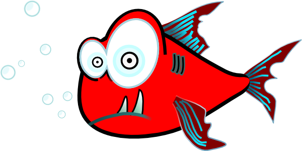 Free Funny Fish Clipart, Download Free Clip Art, Free Clip Art on.