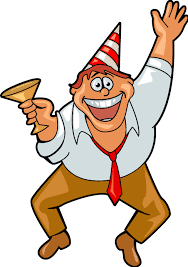 Image result for funny person clipart.