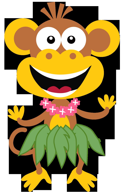 Free Fun Cliparts, Download Free Clip Art, Free Clip Art on.