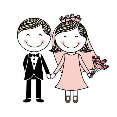 Funny Wedding Clipart Free Download Clip Art.