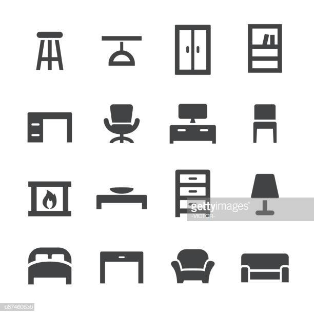 60 Top Furniture Stock Illustrations, Clip art, Cartoons, & Icons.