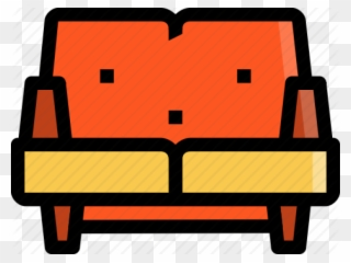 Free PNG Furniture Store Clip Art Download.