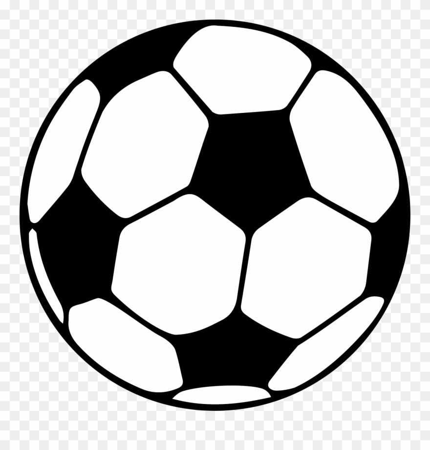 Fussball Gratis