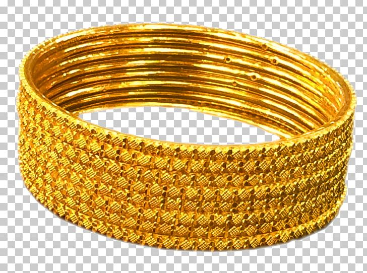Bangle Jewellery Earring Bracelet Gold PNG, Clipart, Bangle.