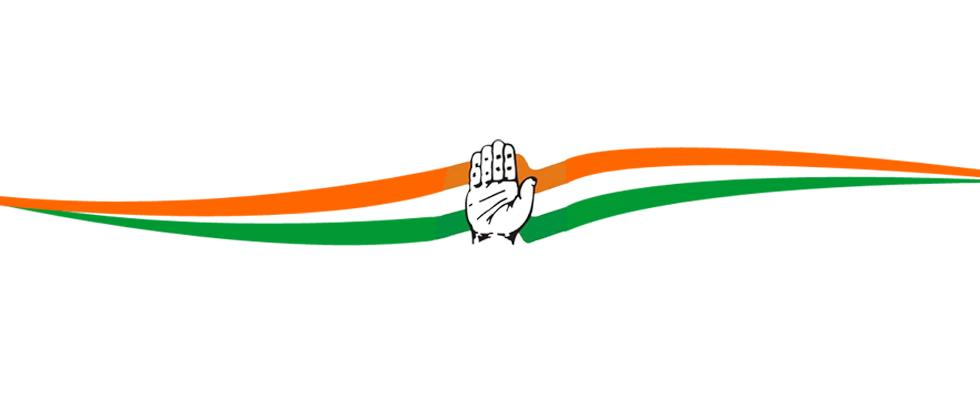 Faceless Pune city Congress in desperate search for able.
