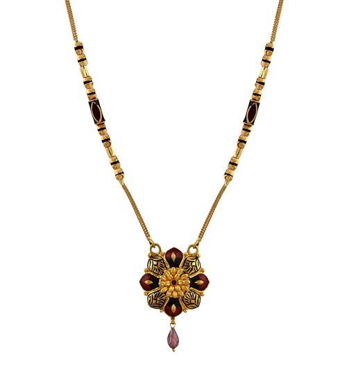 Long mangalsutra design download free clipart with a.