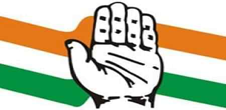 Mumbai: Difficult to survive in state Congress, rues MLC.