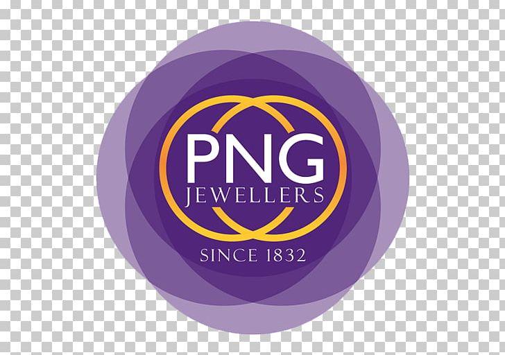 P N Gadgil Jewellers Pvt. Ltd. P N Gadgil Jewellers Pvt Ltd.