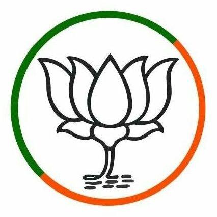 BJP Sangli on Twitter: \