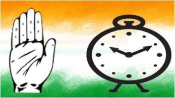 9th Lok Sabha Elections 1989 Maharashtra: Full winners list.