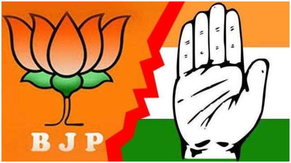 Maharashtra Sangli assembly election result 2019: Sudhir.