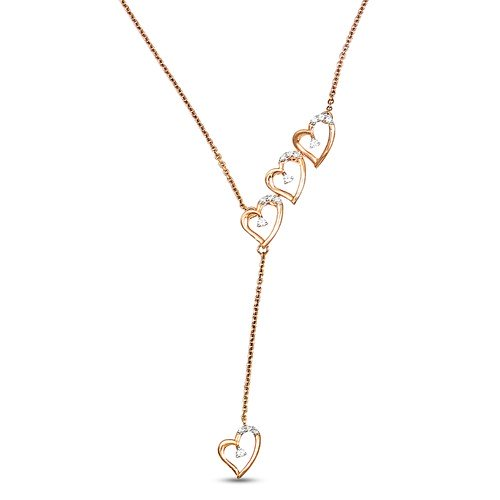Wedding Jewellery Collection.